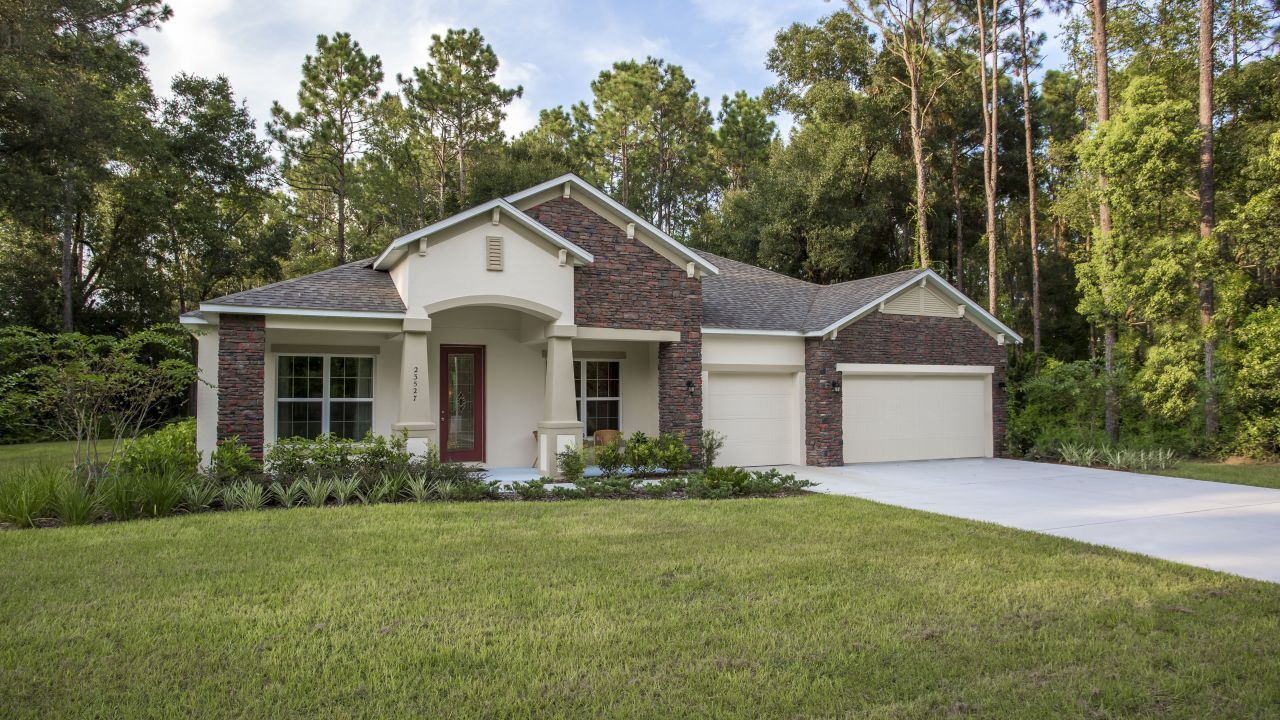 Photo of Florence Lake Ridge in Clermont, FL 34711