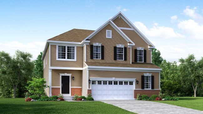 http://partners-dynamic.bdxcdn.com/Images/Homes/MarondaHomes/max1500_32791153-190310.jpg