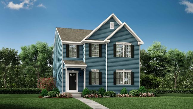 http://partners-dynamic.bdxcdn.com/Images/Homes/MarondaHomes/max1500_37947690-190922.jpg