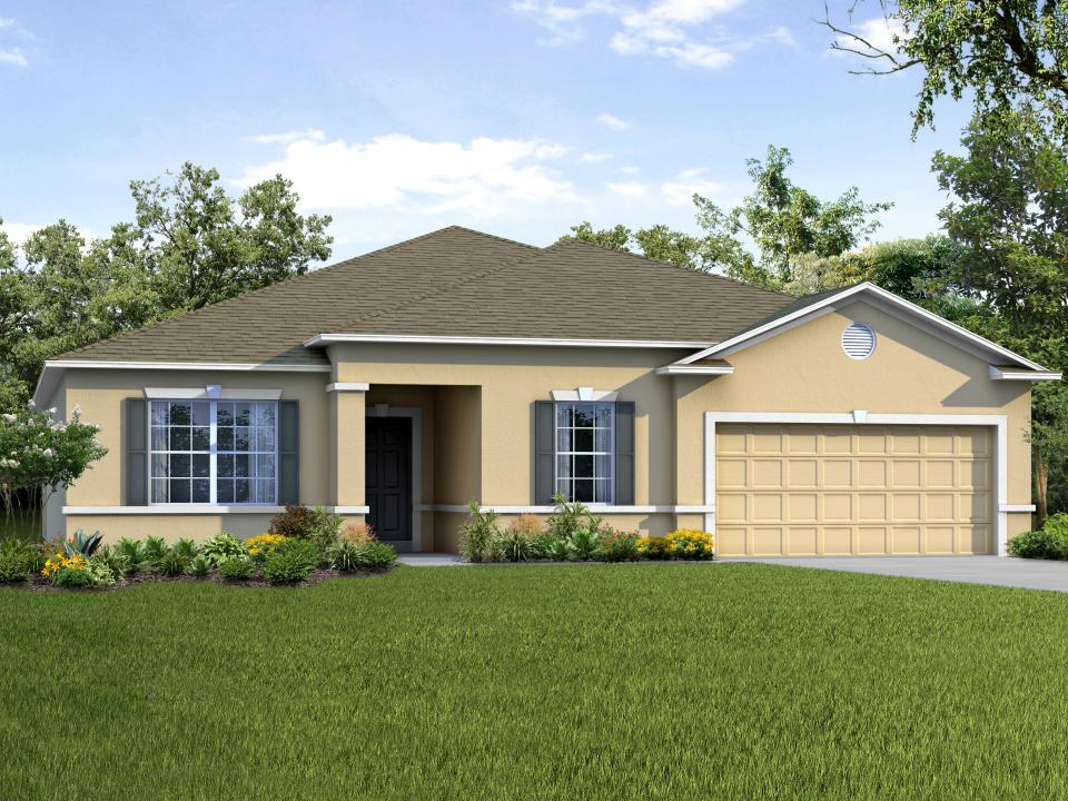http://partners-dynamic.bdxcdn.com/Images/Homes/MarondaHomes/max1500_40196543-191226.jpg