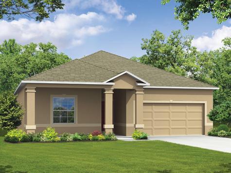 http://partners-dynamic.bdxcdn.com/Images/Homes/MarondaHomes/max1500_40198257-191226.jpg