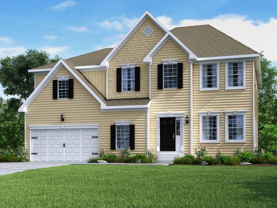 http://partners-dynamic.bdxcdn.com/Images/Homes/MarondaHomes/max1500_40208356-191226.jpg