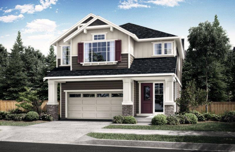 renton real estate renton real estate agents. Black Bedroom Furniture Sets. Home Design Ideas