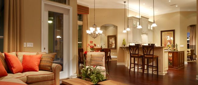 Photo of The Reserve At Greenbriar in Saint Johns, FL 32259