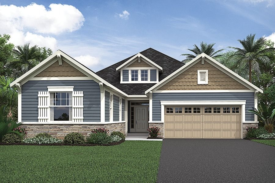 mattamy homes lakeside at nocatee caldwell 1337682