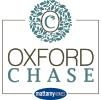 Photo of Oxford Chase in Winter Garden, FL 34787