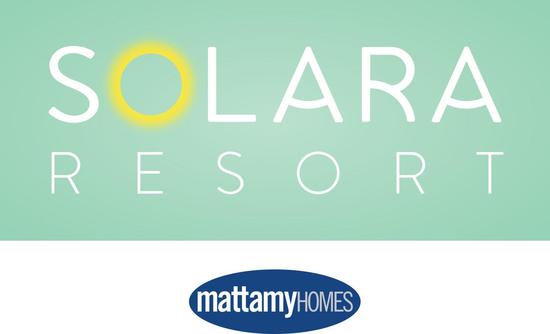 Photo of Solara Resort in Orlando, FL 32802