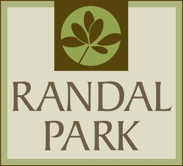 Photo of Randal Park in Orlando, FL 32832