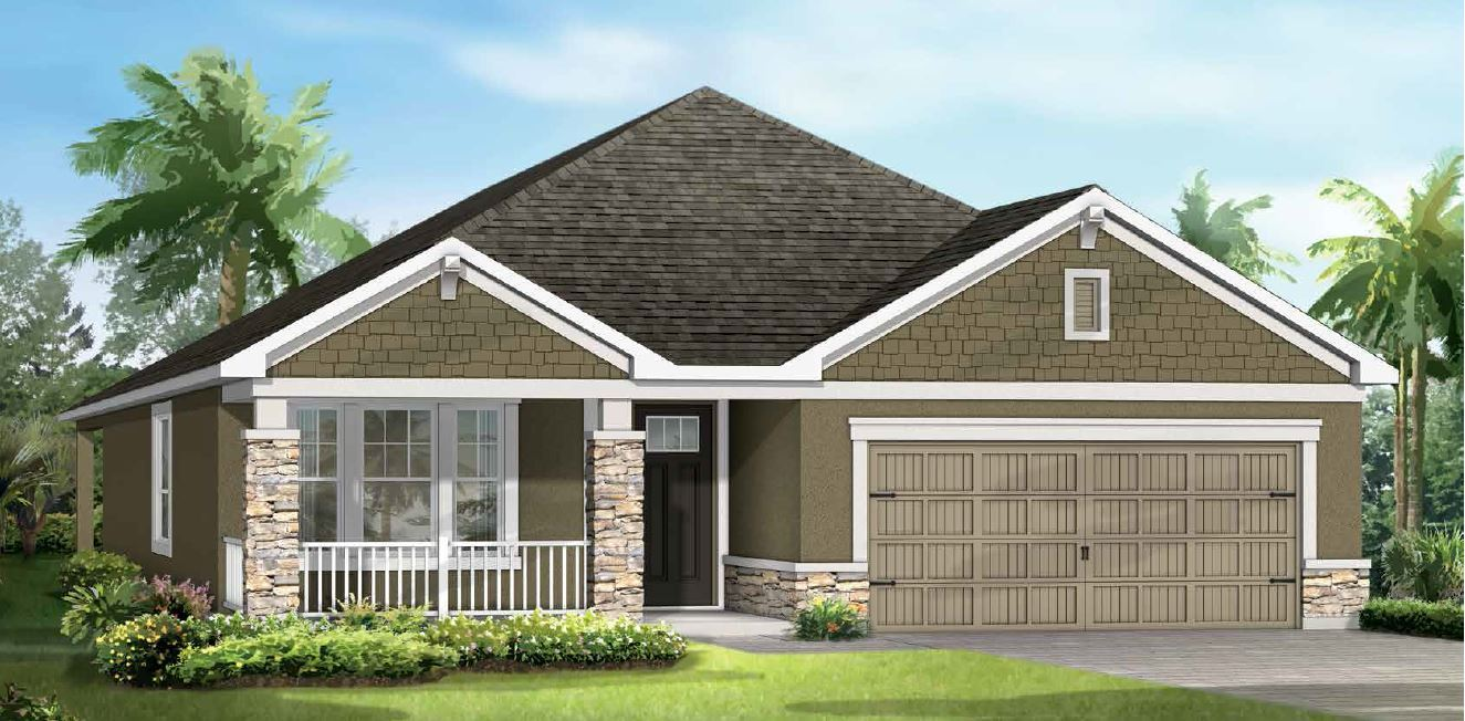 mattamy homes harmony at lakewood ranch gulf 1178592