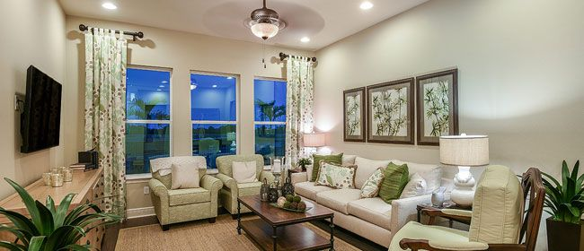Photo of Harmony at Lakewood Ranch in Bradenton, FL 34211