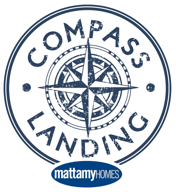 Photo of Compass Landing in Naples, FL 34119