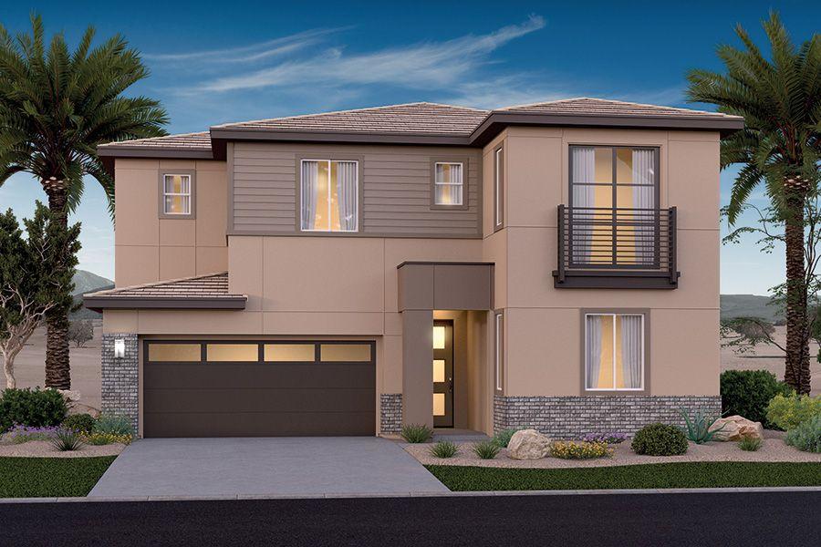 7098 w post road chandler arizona 85226 9753 6 bedroom home for sale in chandler az