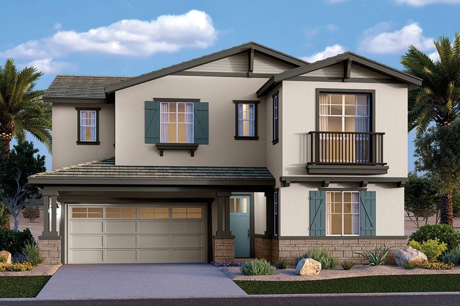 Real Estate at 90 N Bay Drive, Gilbert in Maricopa County, AZ 85233