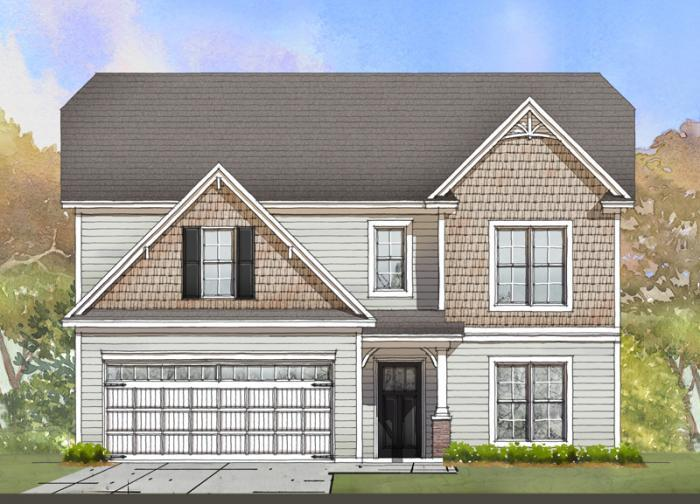 Lexington homes for sale homes for sale in lexington sc for Home builders lexington sc