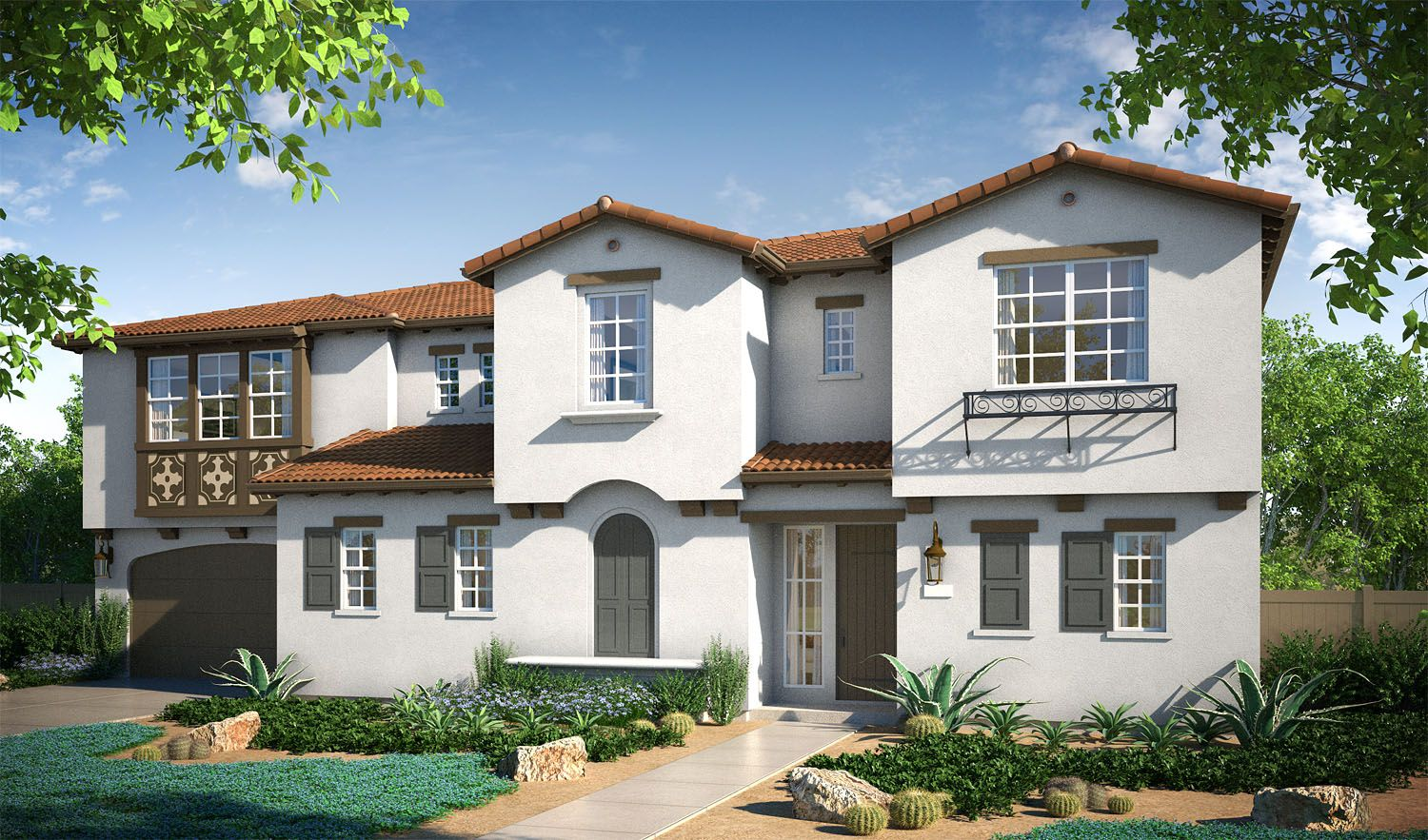 Single Family for Sale at Costabella - Capri 301 Costa Bella Court Costa Mesa, California 92627 United States