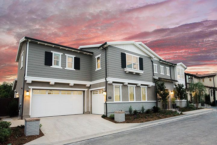 Single Family for Sale at Costabella - Isla 301 Costa Bella Court Costa Mesa, California 92627 United States