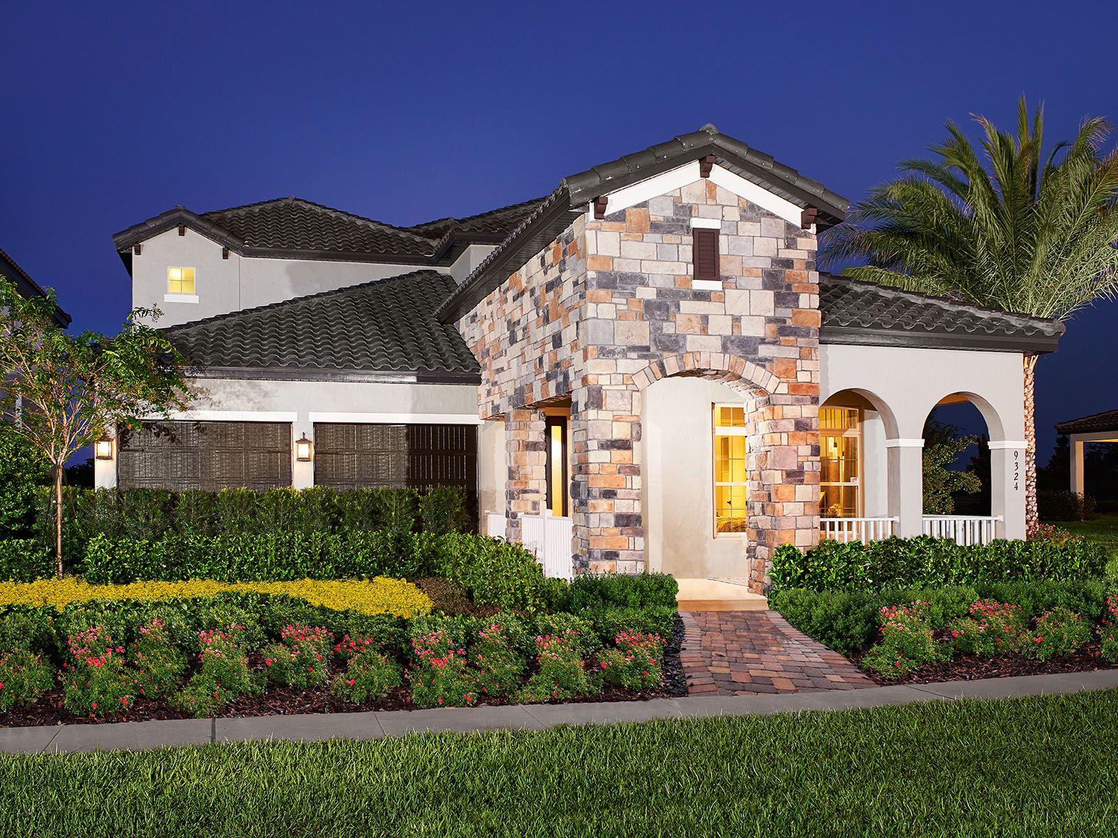 Photo of Watermark in Winter Garden, FL 34787