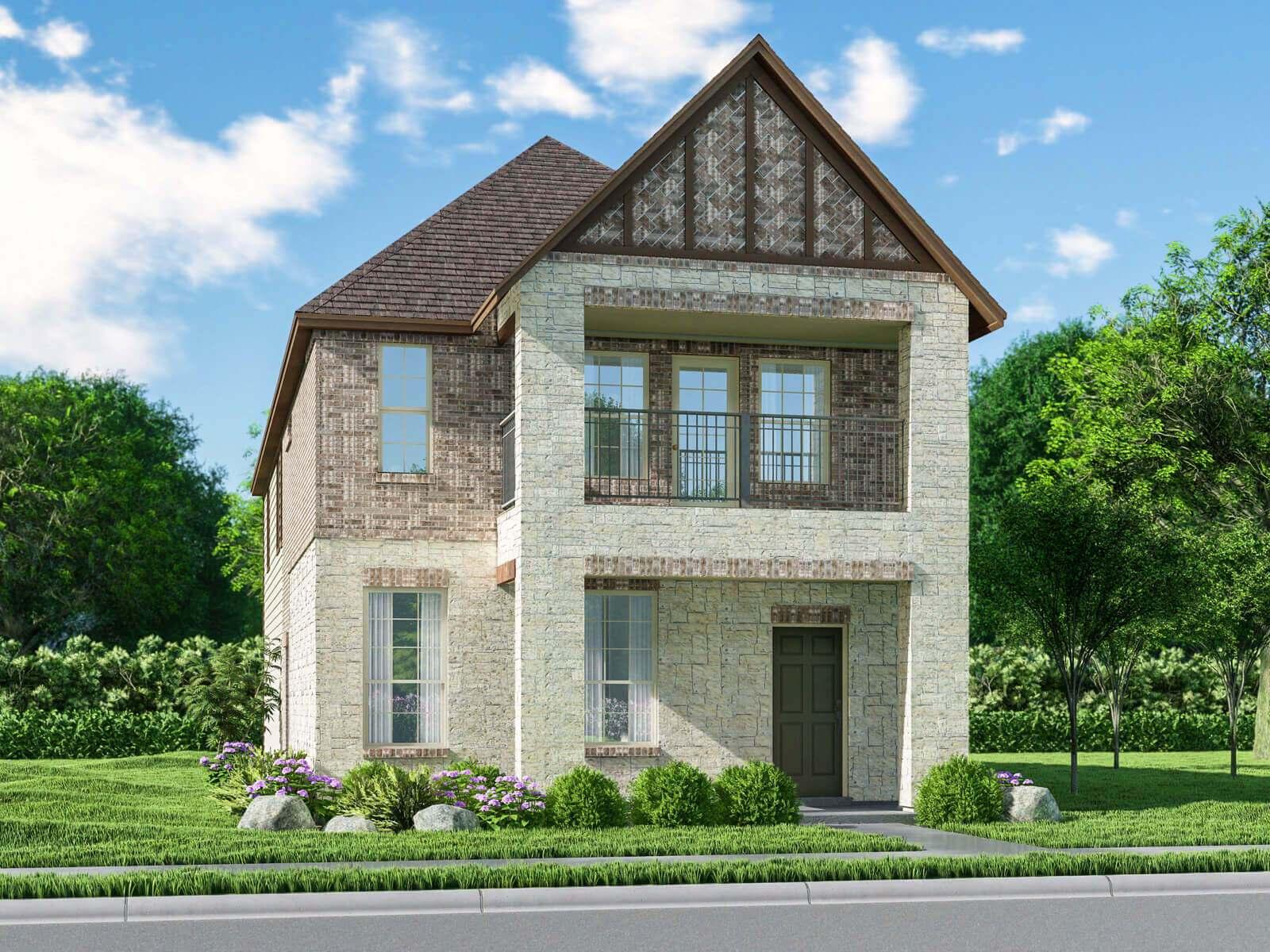http://partners-dynamic.bdxcdn.com/Images/Homes/MeritageHom/max1500_32193059-190207.jpg