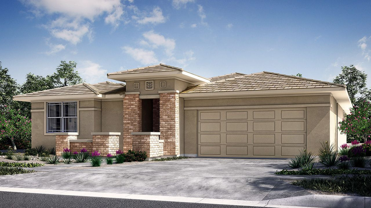 New Homes In Woodland Ca Meritage Homes Autos Post