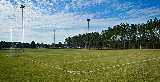 Photo of Lester Ridge in Apopka, FL 32712