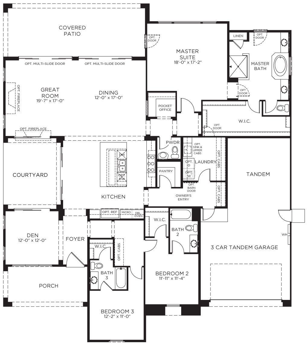 http://partners-dynamic.bdxcdn.com/Images/Homes/MeritageHom/max1500_25357043-171211.jpg