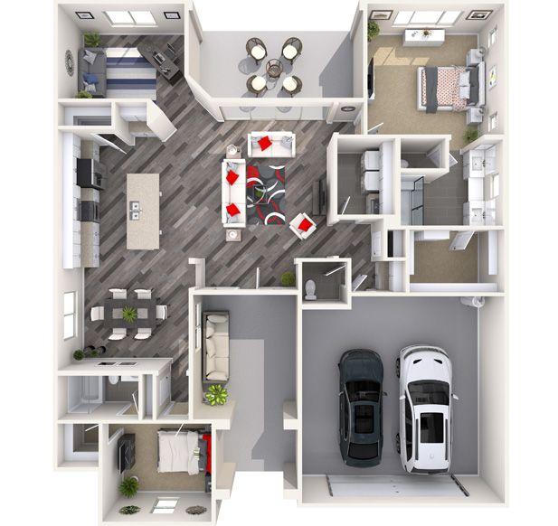 http://partners-dynamic.bdxcdn.com/Images/Homes/MeritageHom/max1500_25432855-171214.jpg