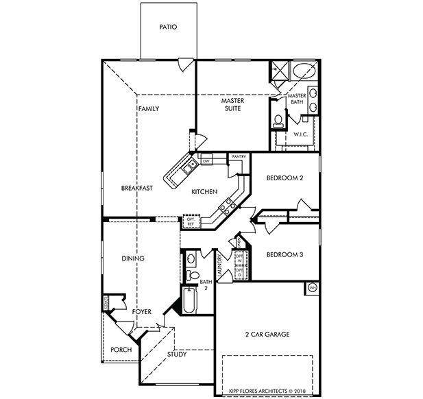 http://partners-dynamic.bdxcdn.com/Images/Homes/MeritageHom/max1500_27719266-180523.jpg
