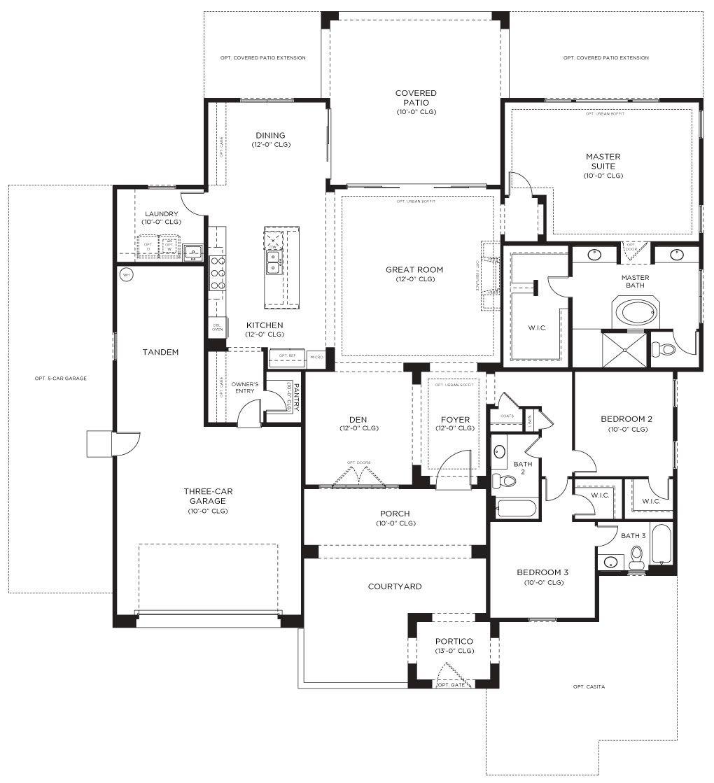 http://partners-dynamic.bdxcdn.com/Images/Homes/MeritageHom/max1500_31090123-181212.jpg