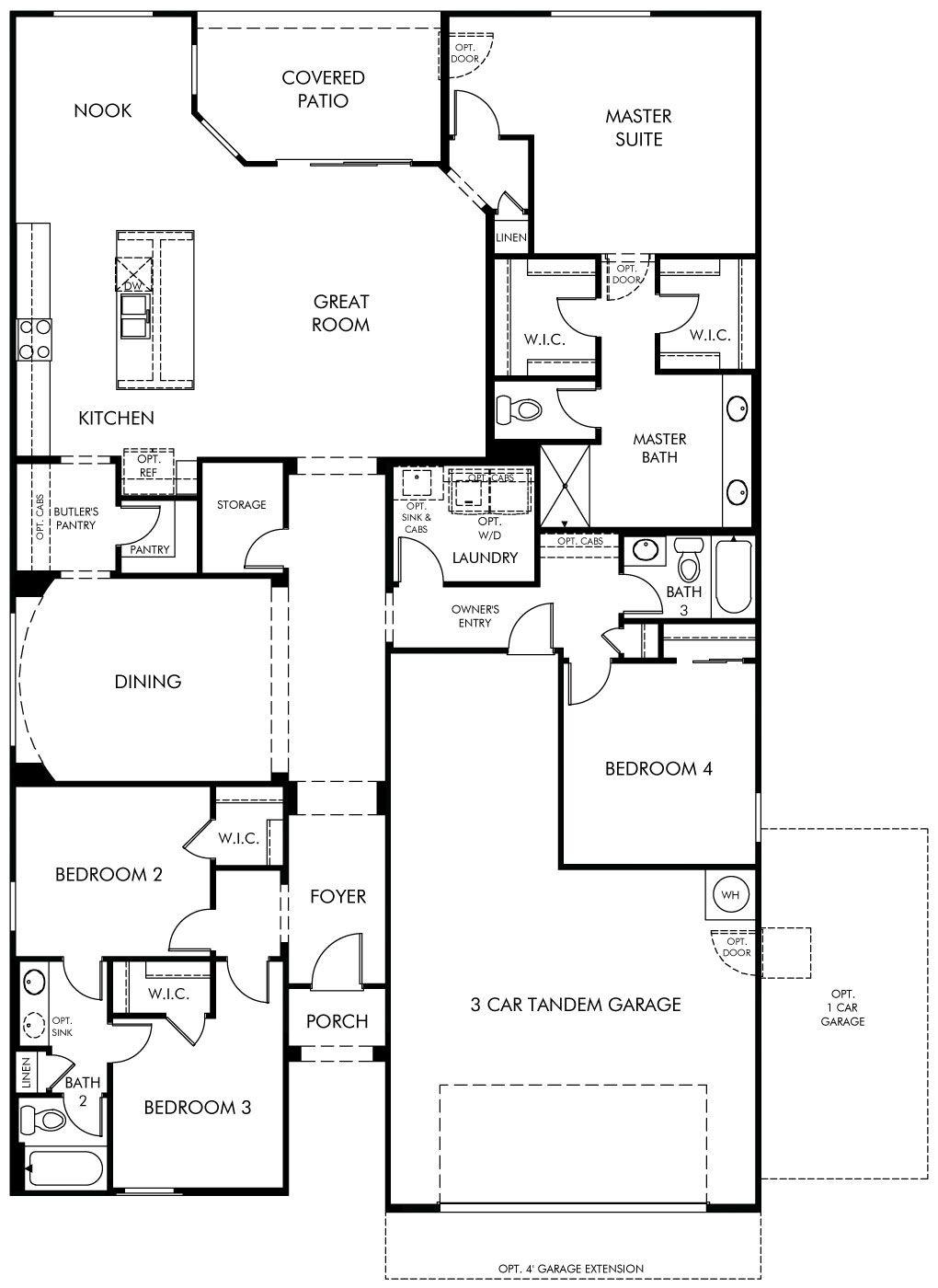 http://partners-dynamic.bdxcdn.com/Images/Homes/MeritageHom/max1500_35144871-190609.jpg