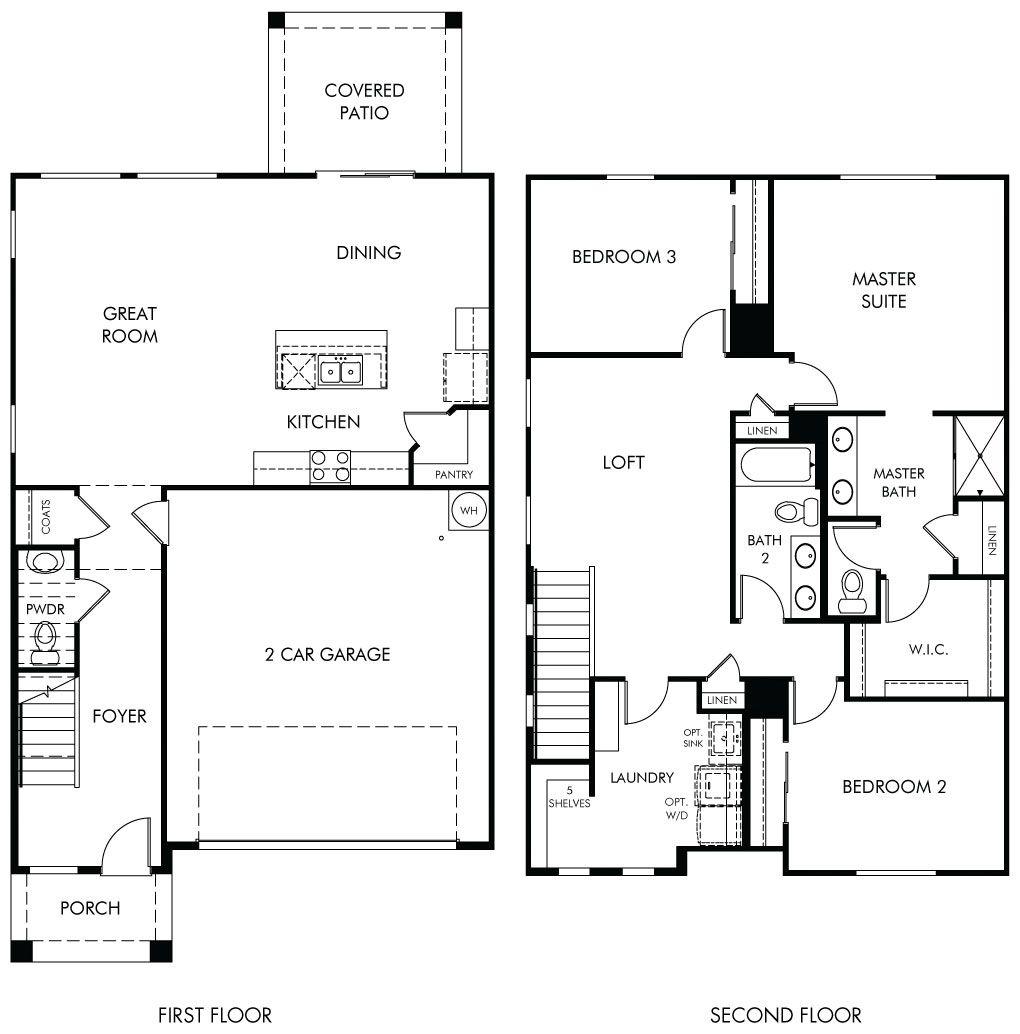 http://partners-dynamic.bdxcdn.com/Images/Homes/MeritageHom/max1500_35144881-190609.jpg