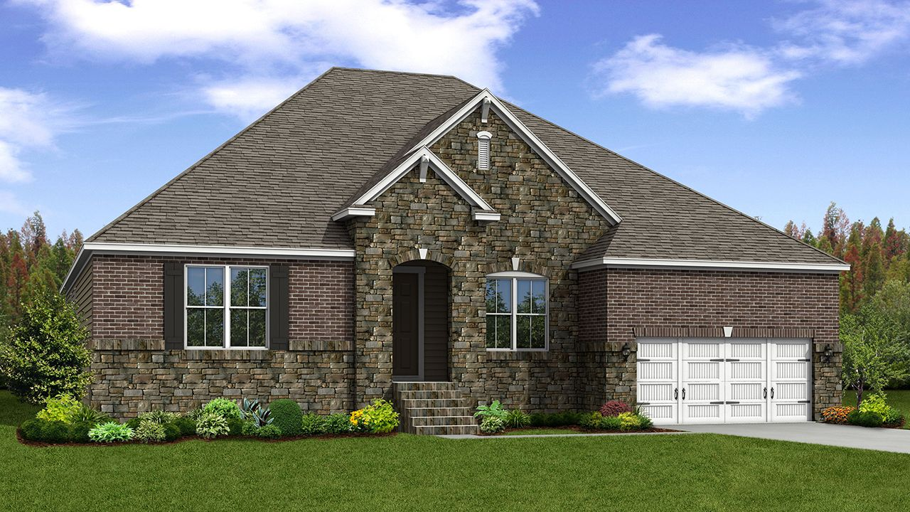 Meritage Homes Design Center Raleigh 28 Images Plan At