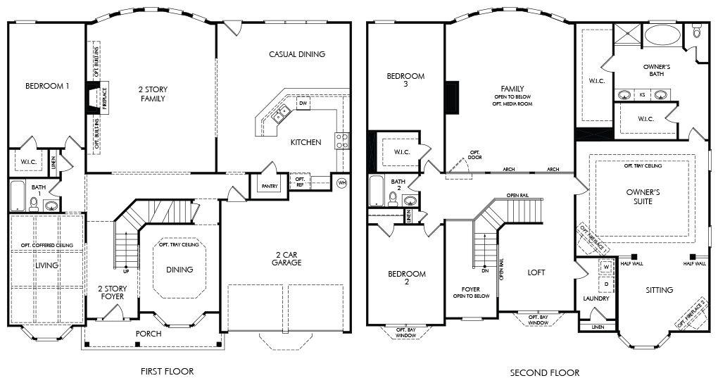 http://partners-dynamic.bdxcdn.com/Images/Homes/MeritageHomes/max1500_28524330-180712.jpg