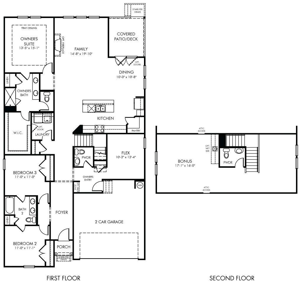 http://partners-dynamic.bdxcdn.com/Images/Homes/MeritageHomes/max1500_32503043-190226.jpg