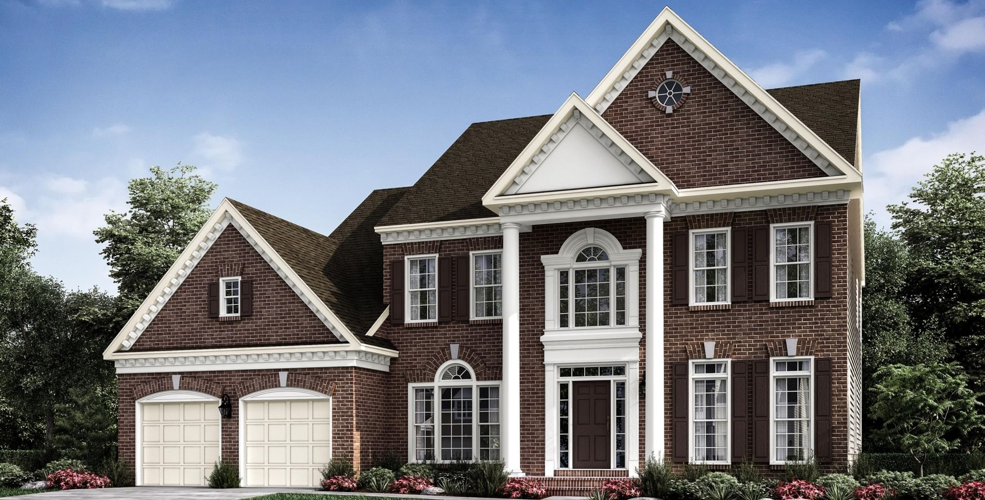 Mid atlantic builders falconaire sierra 2 0 1303214 for Mid atlantic home builders