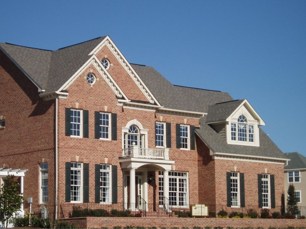Real Estate at 42672 Spinks Ferry Rd., Leesburg in Loudoun County, VA 20176
