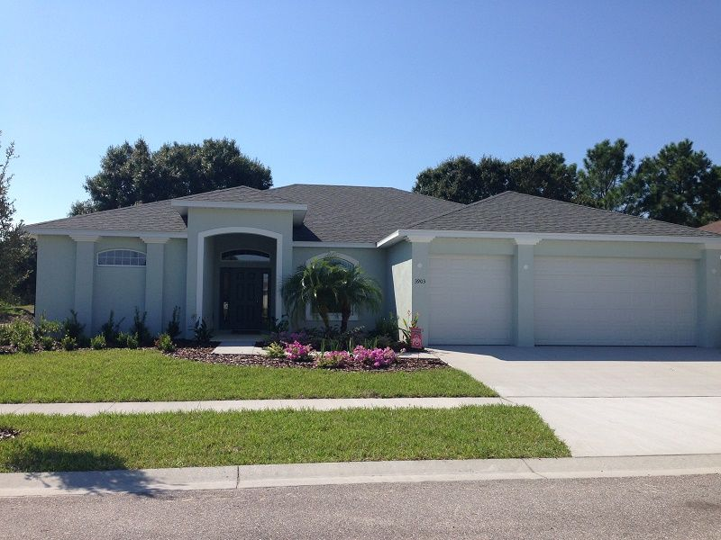 3633 Gaviota Drive, Ruskin, FL Homes & Land - Real Estate