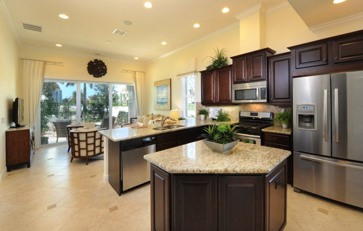 Photo of Artesia in Sunrise, FL 33323