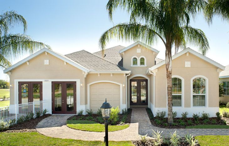 bushnell real estate and homes for sale topix