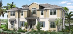 Multi Family for Sale at Azalea 5445 Caribe Avenue Naples, Florida 34113 United States