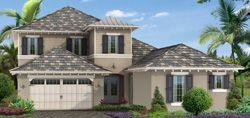 5445 Caribe Avenue, Lely Resort, FL Homes & Land - Real Estate