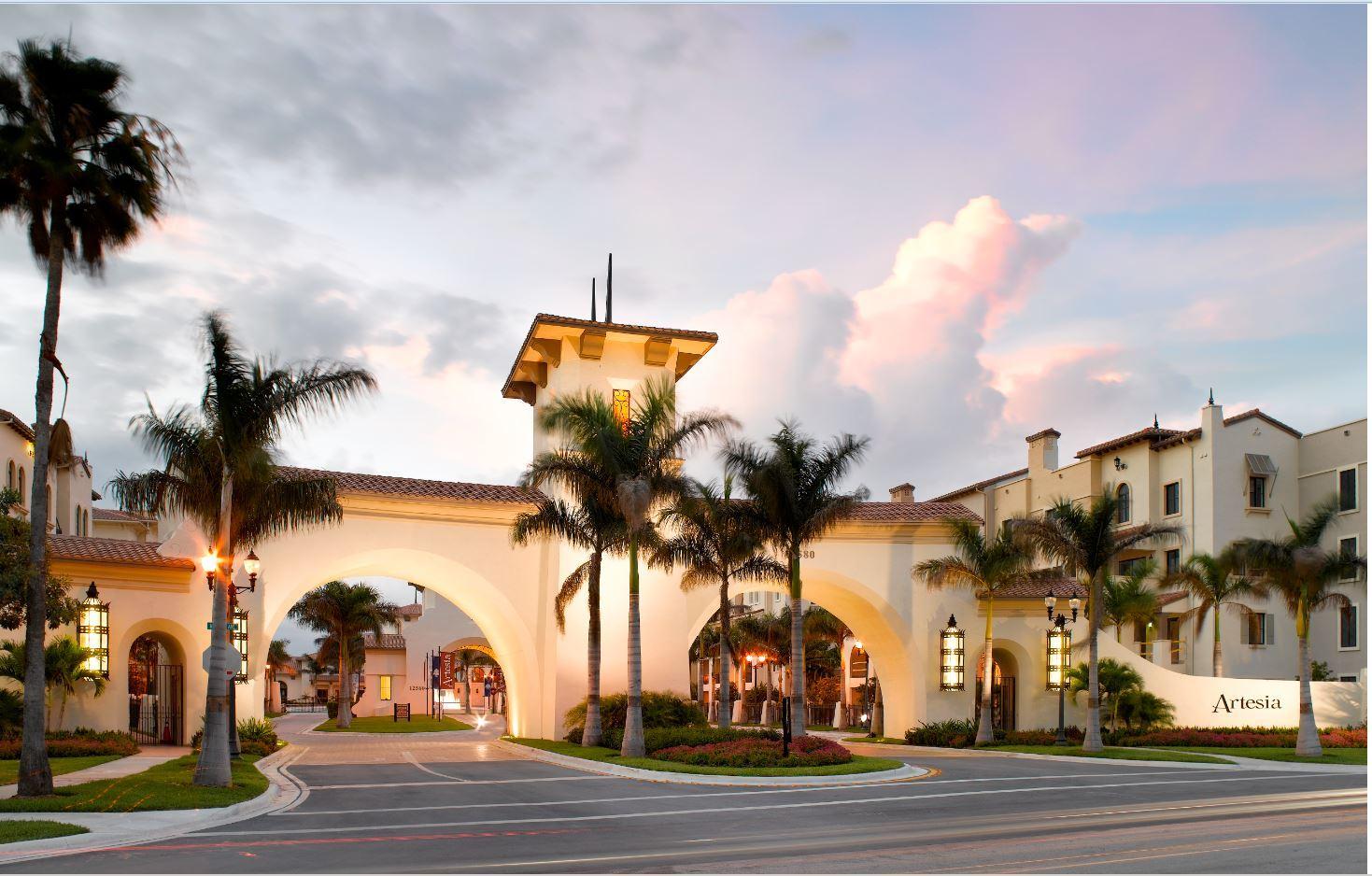 Photo of Artesia in Sunrise, FL 33323