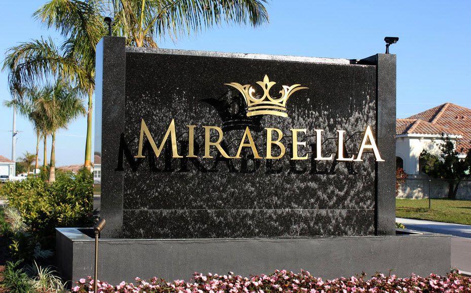 Photo of Mirabella in Bradenton, FL 34209