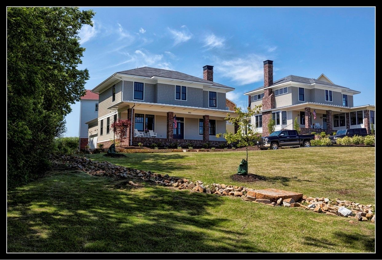 Arkansas homes for sales liv sotheby 39 s international realty for Home builders in fayetteville ar