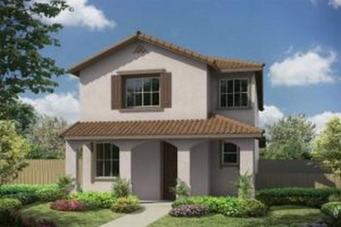 http://partners-dynamic.bdxcdn.com/Images/Homes/Monte56706/max1500_34432147-190522.jpg