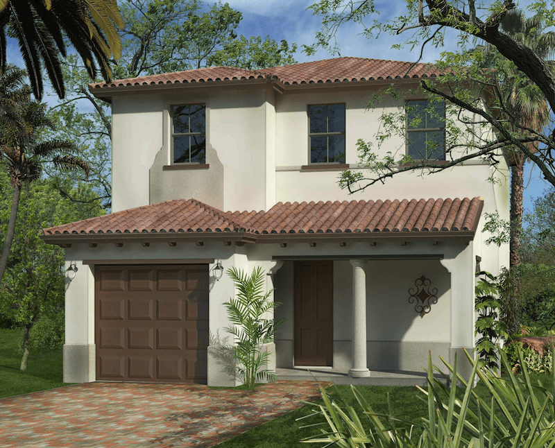 Photo of Balboa of Coquina Collection in Naples, FL 34117