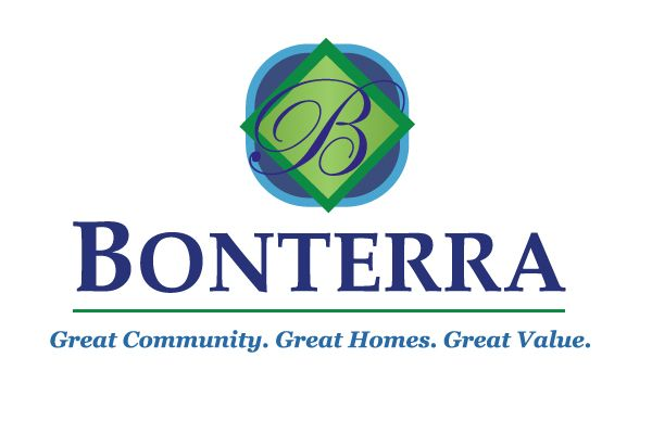 Photo of Bonterra in Hialeah, FL 33018