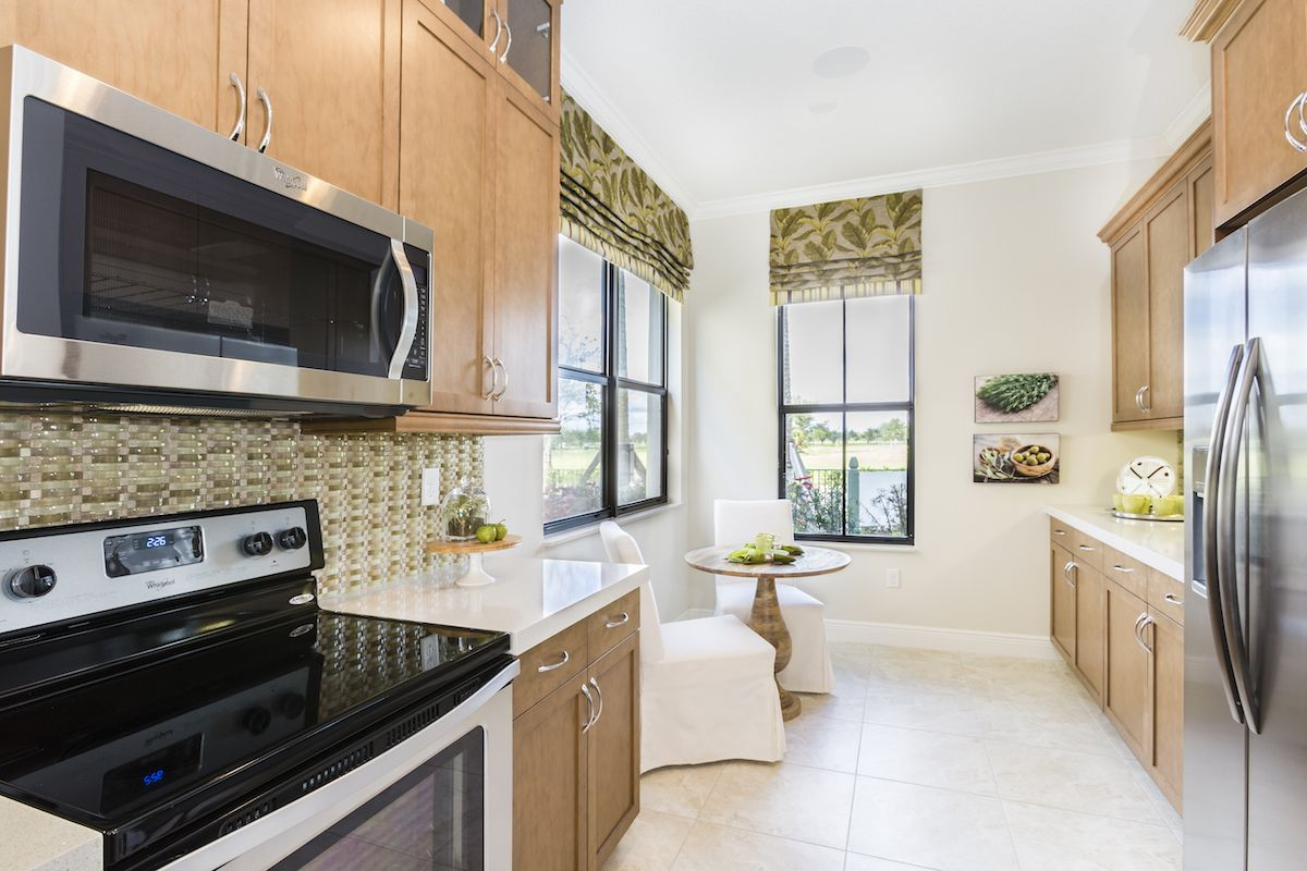 Photo of Encinitas of Coquina Collection in Naples, FL 34117