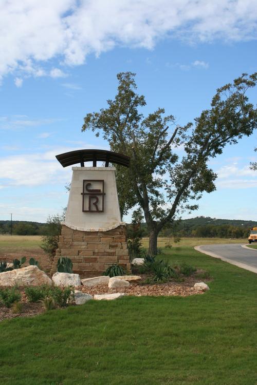 Single Family for Sale at 80-3362h.1 31016 Preta Way Bulverde, Texas 78163 United States