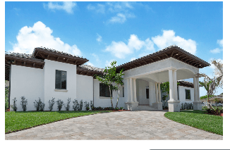Photo of Blue Palms at Tamiami in Miami, FL 33184