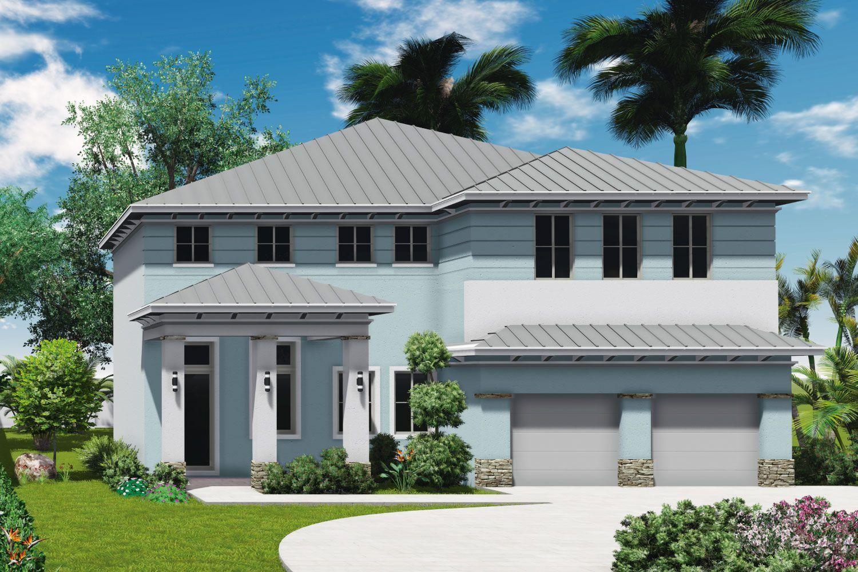 Mountain Cove Casa Bella Casa Bella Ii 1297290 Miami